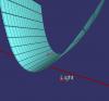 ParabolicCylinder